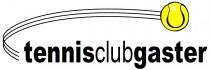 Logo_Tennisclub_Gaster