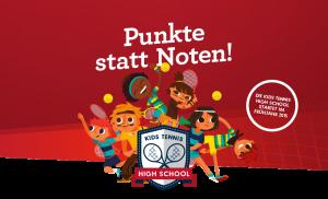 kidstennis-logo
