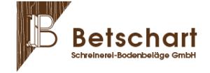 Betschart