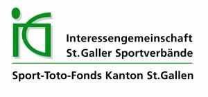 IGSGSV_-_Sport-Toto-Fonds,_offizielles_Signet,_aktuell