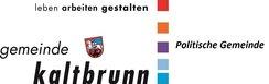 Logo-politische-Gemeinde-w-244