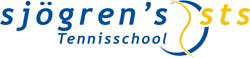sjoegrens_logo_250px