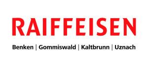 Logo_RB-Benken_farbig