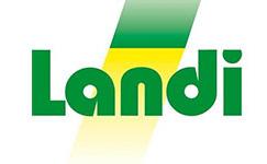 Landi_Logo