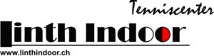 Logo_Linthindoor