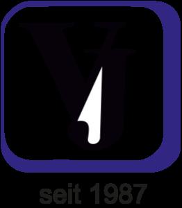 Logo_Vitus Jud