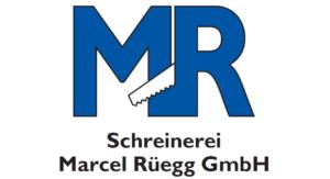 Marcel Rüegg Schreinerei