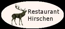 Restaurant Hischen_Logo