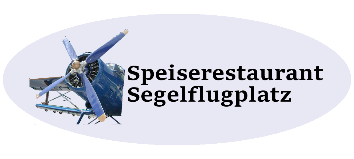 Restaurant Segelflugplatz