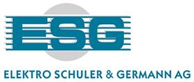 logo_esg_mollis