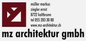 logo_mz architektur