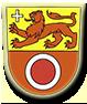 OG Schänis