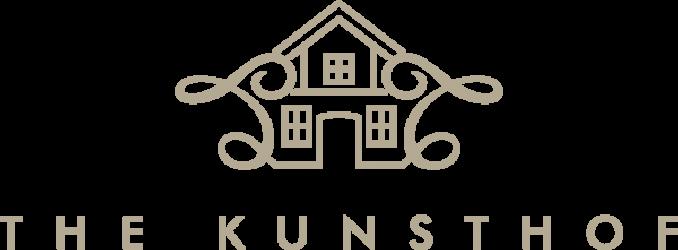 theKunsthof