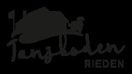 tanzboden-rieden