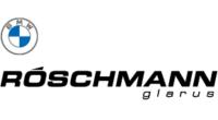 roeschmann